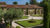 Private Provençal Wine-Tasting Tour with Picnic Lunch from Nice, Nice, Private Tours