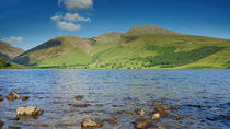 2-Day Trip to Cumbria and Lake District From Oxford, Oxford, Overnight Tours