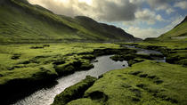 4-day Edinburgh and The Scottish Highlands Tour From Oxford, Oxford, Multi-day Tours