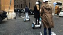 Small-Group Segway Tour: Discover the Heart of Rome, Rome, Segway Tours