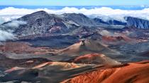Haleakala, Iao Valley and Central Maui Day Tour, Maui, Day Trips