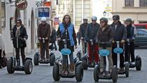Small Group Segway Tour in Brno, Brno, Segway Tours