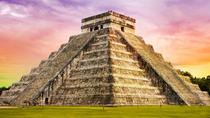 Chichen Itza the Mayan Wonder Tour from Cancun and Riviera Maya, Cancun, Archaeology Tours