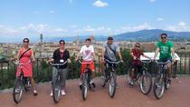 Small-Group Private Bike Tour of Florence, Florence, Bike & Mountain Bike Tours