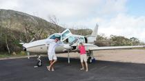 Lizard Island Day Tour by Air from Cairns, Cairns & the Tropical North, Air Tours