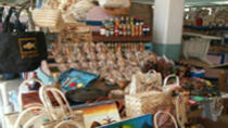Shopping Spree in St Lucia, St Lucia, Shopping Tours