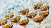 St Lucia Rum Tasting and Tour, St Lucia
