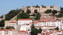 Lisbon Full Day Discovery Tour in Private Vehicle, Lisbon, Full-day Tours