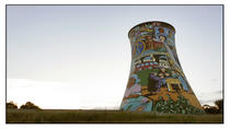 Johannesburg Super Saver: Soweto Sightseeing Tour plus Johannesburg Sightseeing Tour, Johannesburg, ...