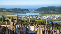 Knysna Township Tour, South Africa, Cultural Tours