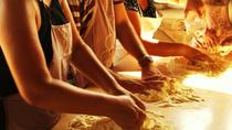 Cooking Class in a Tuscan Historical Location, Chianti, Cooking Classes