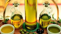 Olive Oil Tasting in a Tuscan Historical Setting, Chianti, Food Tours