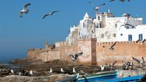 3-Night Small-Group Game of Thrones Tour from Marrakech, Marrakech, Day Trips