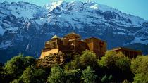 5-Night Small-Group High Atlas Trekking Tour From Marrakech, Marrakech, Multi-day Tours