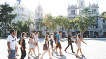 One Week Intensive Spanish Course with Cultural Activities, Valencia