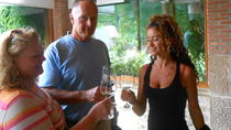 Essential Rioja Wine Tour From Bilbao, Bilbao, Wine Tasting & Winery Tours