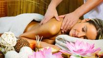 2 Hour Local Massage, Istanbul