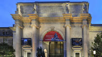 Museo Americano de Historia Natural, New York City, Museum Tickets & Passes