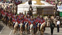 9-Night Mongolian Naadam Festival Tour From Ulaanbaatar, Ulaanbaatar, Seasonal Events