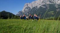 Private Tour: The Sound of Music Ultimate Experience in Salzburg, Salzburg, Private Day Trips