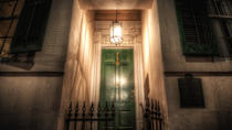 Murder in New Orleans Ghost Tour, New Orleans, Ghost & Vampire Tours