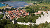 Ston and Peljesac Private Day Trip from Dubrovnik, Dubrovnik, Day Trips