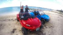 Island Buggy Rentals in Nassau, Nassau, Self-guided Tours & Rentals