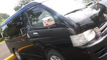 Private Departure Transfer: Hotels in Cebu City Area to Cebu Airport, Cebu, Airport & Ground ...