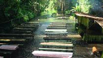 Private Tour: Villa Escudero with Lunch from Manila, Manila, Day Trips