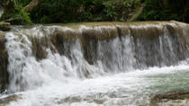 Ocho Rios Shore Excursion: Dunn's River Falls and Horseback Riding Tour, Ocho Rios, Ports of Call ...