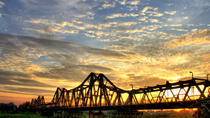 Overnight Homestay Experience with Red River Cruise from Hanoi , Hanoi, Overnight Tours