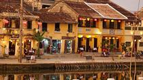 Half-Day Hoi An City Bike Tour Including Cooking Class, Hoi An, Bike & Mountain Bike Tours
