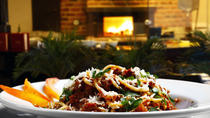 Experience Florence: Tuscan Dinner in a Florentine Home, Florence, Bike & Mountain Bike Tours