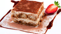 Florence Cooking Class: Learn How to Make Tiramisu, Florence, Cooking Classes