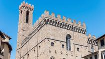 Florence Monday Museum Tour: Medici Chapels or Bargello Museum, Florence, Museum Tickets & Passes
