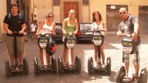 Florence Segway Tour with Lunch, Florence, Segway Tours