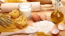 Handmade Italian Pasta Cooking Course in Florence, Florence, Cooking Classes