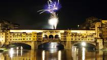 New Year's Eve in Florence: Opera Concert with Delicious Tuscan Dinner and Midnight Toast, Florence