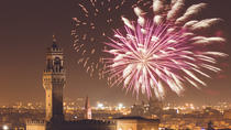 New Year's Eve: Tuscan Dinner, Gala Concert and Midnight Champagne Toast in Florence, Florence
