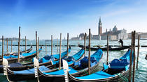 Private Tour: Tagesausflug von Florenz nach Venedig, Florence, Private Tours