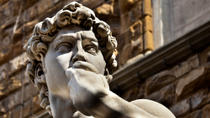 Skip the Line: Florence Accademia Gallery Tour, Florence, Literary, Art & Music Tours