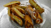 Small-Group Italian Pastry Cooking Class in the Heart of Florence with Lunch, Florence, Cooking ...