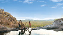 4-Day Private Kakadu Camping Tour from Darwin, Darwin, Multi-day Tours