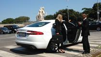 Private Limousine Tour: Best of Rome, Rome, Private Sightseeing Tours