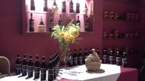 Tuscan Farmhouse Lunch with Wine Tasting, Florence, Wine Tasting & Winery Tours