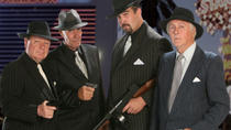 The Vegas Mob Tour, Las Vegas, Historical & Heritage Tours