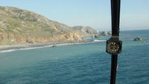 Ultimate Los Angeles and Celebrity Homes Helicopter Tour, Los Angeles, Helicopter Tours