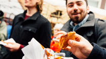 Amsterdam's Favorite Food Tour with a Local, Amsterdam, Food Tours