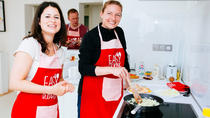Budapest Private Market Tour and Cooking Class with a Local, Budapest, Private Sightseeing Tours