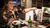 Private Dinner with Rembrandt Nachtwacht Painting in Amsterdam, Amsterdam, Dining Experiences